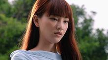 《泡沫之夏》片段:尹夏沫泪别欧辰
