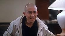 《千王1991》片段:光头梁朝伟开启找假发模式