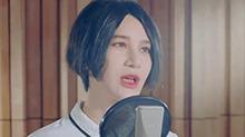 尚雯婕倾情献唱《<B>熊</B><B>出没</B>·<B>奇幻</B><B>空间</B>》主题曲,与你一起<B>熊</B>抱新春!