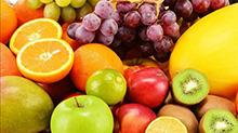 年货大作战,水果应该怎么挑?