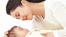 妊娠纹怎么产生的能淡化吗?