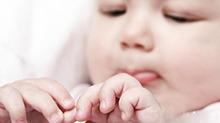 孩子爱撕手指上的皮怎么办