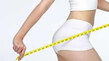 脂肪的秘密,怎样才能瘦肚子?