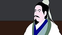 小笨熊中国名著第45期:江东孔明舌战群儒