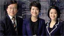 辨法三人组20120108:法庭上的女人