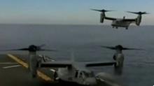 菲律宾停止与美国联合巡航南海