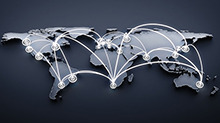 网络中国:创新的力量