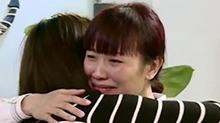 青春中国20160524期:妈妈的牵挂(二十二)