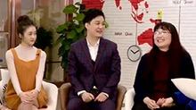 青春中国20160529期:<B>妈妈</B><B>的</B><B>牵挂</B>(二十七)