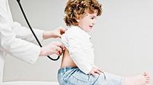 如何判断孩子有没有过敏?