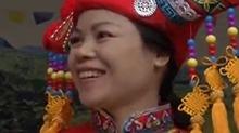 我是冒险王20140326期:寻访南宁 谢彬彬爆笑模仿葫芦娃