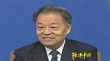 交通部长杨传堂:规范网约经营行为 鼓励顺风车、拼车出行