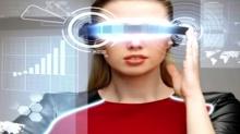 VR到底怎么玩?