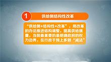 湖南新闻联播20160104期