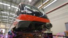 磁悬浮列车的原理究竟是什么?