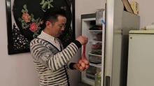 鸡蛋放入冰箱前洗还是不洗呢?