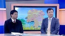湖南怎样发展全域旅游:跳出旅游看旅游