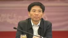 孙金龙参加岳阳代表团审议