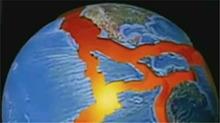 """新闻链接:全球进入""""震动时段""""? 近期7级地震多发生于环太平洋和喜马拉雅地震带"""