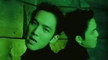钟汉良《我要你》