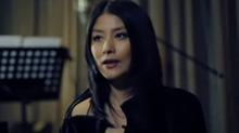浮想联翩张国荣音乐会《春夏秋冬》