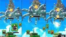 游戏玩玩王26期:炮王争霸!谁才是打炮的王者?