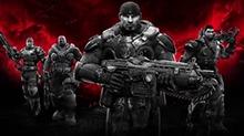 超级多玩星期天149期:Xbox大作登Win10