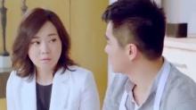 """<B>许亚军</B>闫妮首合作默契欢乐多 不介意总被叫""""佟湘玉"""""""