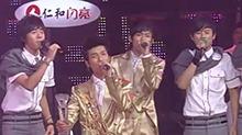 07快男有望重聚湖南跨年 张杰陈楚生<B>苏醒</B>或同台上演回忆杀