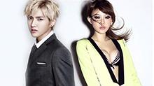 韩国娱乐圈潜规则大揭秘