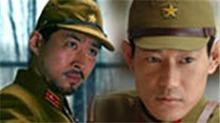 新闻当事人20130331期:矢野浩二与冢越博隆的那些事