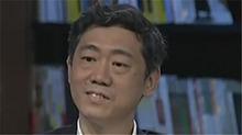 杨澜访谈录20141025期:楼市十年冷暖