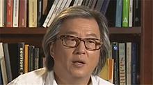 杨澜访谈录20130928期:王伟忠:娱乐还是愚乐