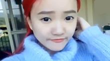 2016超级女声报名选手:王誉(2)