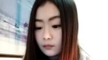 2016超级女声报名选手:倪明月