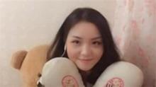 2016超级女声报名选手:刘梦月cc