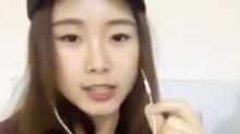 2016超级女声报名视频:朱雅_选手在线观看_2视频黑小胖图片