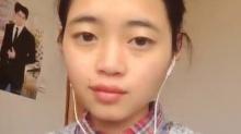 2016超级女声报名选手:王静(3)
