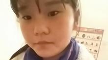 2016超级女声报名选手:丰莹