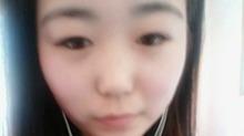 2016超级女声报名选手:刘萌萌(1)