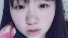 2016超级女声报名选手:王玉盈