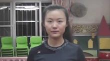 2016超级女声报名选手:<B>周群</B>(5)
