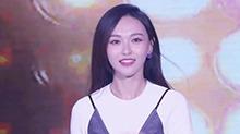 《快乐大本营》12月17日看点:唐嫣恋爱后首度表白理想型 好闺蜜杨幂贴心送祝福
