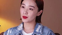 李易峰的粉丝太贴心!<B>阚</B><B>清子</B>被震惊了