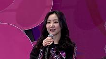 2016超级女声长沙唱区海选:0102号李林蔚《别找我麻烦》