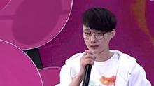 2016超级女声长沙唱区海选:0103号任思彤《张三的歌》