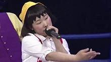 爱笑麻瓜秀20160629期:蜡笔小新VS樱桃小丸子 谁才是最萌熊孩子