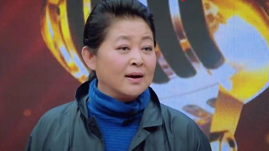 《一年级·毕业季》11月5日看点:仙靓夫妇甜齁上线教学 倪萍自曝娱乐圈整容内幕?