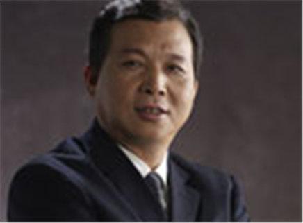 微博CEO20120920期:洁丽雅集团董事主席石昌佳(下)