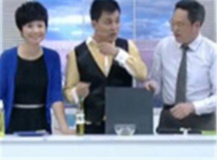 好好生活20110516期:夏日防暑防蚊大作战